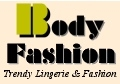 Lingerie Body Fashion Home